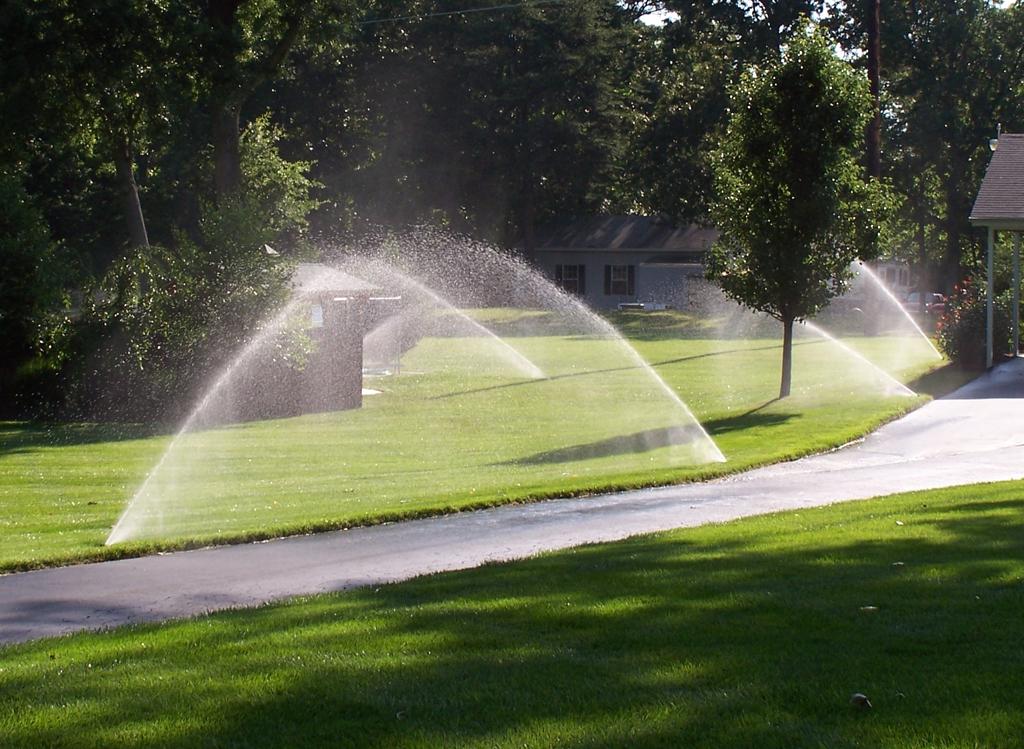 irrigation1-lg