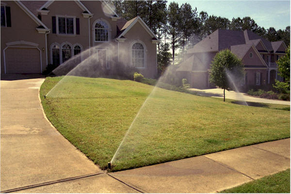 irrigation2-lg