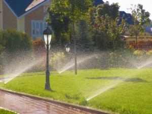 irrigation8-lg